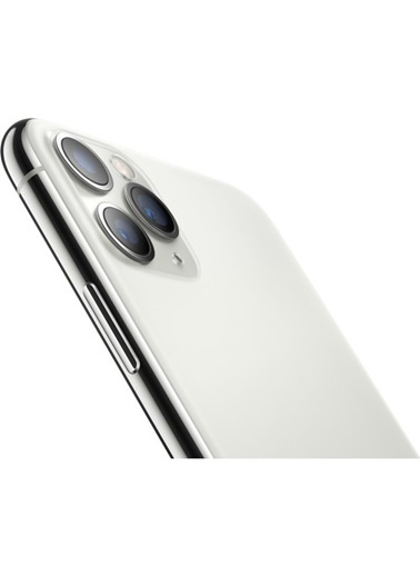 Apple iPhone 11 Pro Max 64 Gb Gece Yeşil Cep Telefonu Yeşil